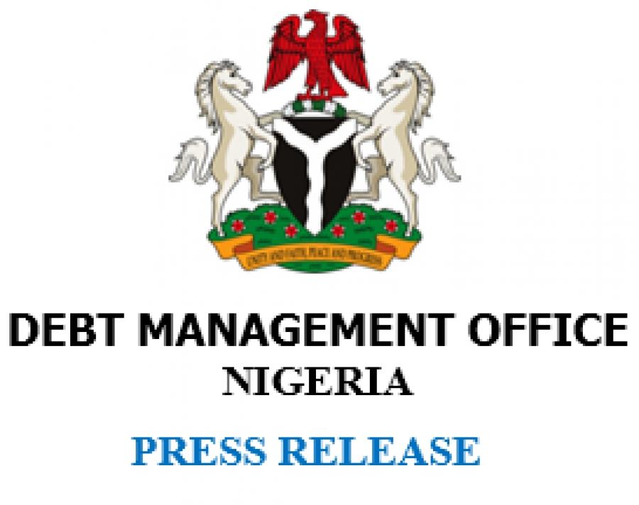 Home Debt Management Office Nigeria