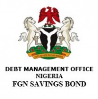 FGN  SAVINGS  Bond  ……. good investment opportunity for all